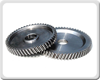 Helical-Gears-Manufacturers