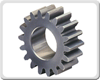 Spur-gears-manufacturers