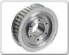 Timing-Pulley-Manufacturers